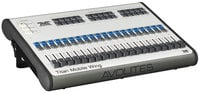 Avolites 30-01-9820 Titan Mobile Wing Additional USB Control Surface for Titan Mobile System