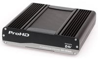 ProHD Streaming Video Decoder