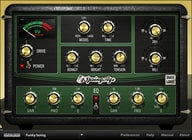 Reverb Software Bundle with REmatrix, BREVERB 2, and SpringAge Plugins