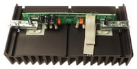 Line 6 50-02-0227-1 Power Amp PCB Assembly for Spider 3