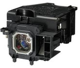 Dukane 456-6528  Replacement Lamp For ImagePro 6528