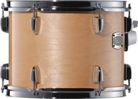 "Stage Custom Birch Series 14""x11"" Rack Tom"