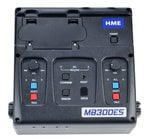 HM Electronics MB300ES 2-Channel Mobile Base Station