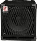 Eden Amplification EX112-4 300W 4 Ohms Bass Speaker Cabinet EX112-4