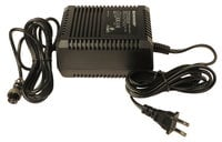 Power Supply for MX2004A, MX802, and MX2642