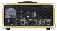 20W Compact Tube Guitar Amplifier Head
