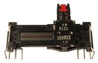 Behringer Y00-32951-30317 EQ Fader for PMH880S