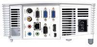 4200 Lumens XGA DLP Projector