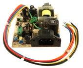 Power Supply PCB Assembly for Konnekt 48