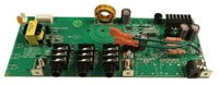 Power Supply PCB for MCU2