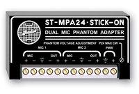 ST-MPA24