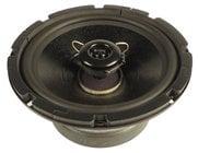 Soundsphere CX8  Speaker for Q-8
