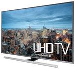 "55"" 4K UHD Smart TV"