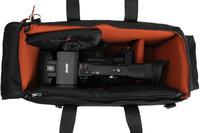 Cargo Case Camera Edition