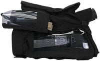 Porta-Brace RS-HM600  Rain Slicker for JVC GY-HM600 Camcorder