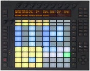 Instrument for Ableton Live with Copy of Live 9 Intro Software