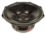 Woofer for MH121090HO