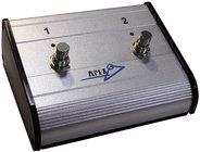 AFS2-TRAYNOR