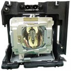 InFocus SP-LAMP-090  2500-3500 Hour Replacement Projector Lamp for IN5312a and IN5316HDa