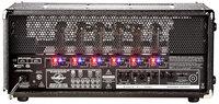 300W Tube Bass Amplifier Head