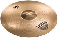 "Sabian 41823X B8X 18"" Suspended Band Cymbal"