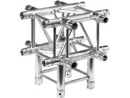 Global Truss SQ-4134 5 Way T-Junction for use with F34 Truss
