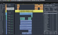 Cross-Platform DAW Software, Update from Nuendo 6.5 NEK