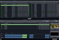 Cross-Platform DAW Software, Update from Nuendo 6.5 NEK