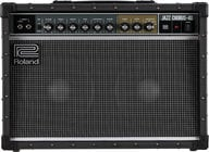 "Jazz Chorus 40W Dual 10"" Combo Guitar Amplifier"