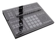 Protective Cover for Native Instruments Maschine Studio