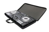 Padded Gig Bag for Pioneer DDJ-SZ/Numark NS-7II DJ Controllers