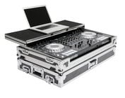DJ-Controller Workstation DDJ-SZ