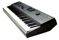Kurzweil KFORTE-7 Forte 7 76-Key Fully-Weighted Digital Piano