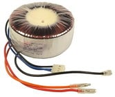 75 W Power Transformer for A70