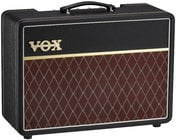 10W Tube Guitar Combo Amplifier