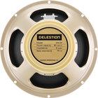 "Celestion P-A-G12M-65 G12M-65 Creamback 12"" 65W Ceramic Magnet Guitar Speaker"