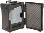 Hard Case for MegaVox Pro