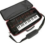 Carry Bag for JD-Xi Synthesizer