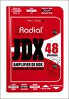JDX-48
