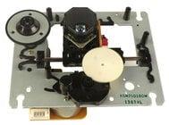 Gemini CMKSM-2101BDM  CD Mechanism for CD-9500 PRO III