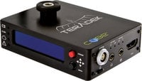 Teradek Cube 205 3G/4G USB 2.0 HDMI Streaming Encoder