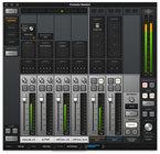 24-bit/192 kHz 2-Channel USB 3.0 Audio Interface