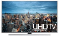 "JU7100 Series 240 Hz, 3840 x 2160, 75"" Display with WiFi"