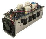 Hartke 8-CR000880  Left Channel 1 Amp PCB for LH1000
