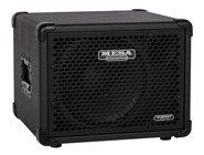"Mesa Boogie Ltd Subway Ultra-Lite 1x12 1x12"" 300 W (8 Ohm) Bass Cabinet"