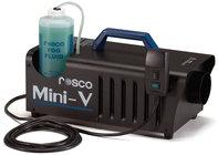 MINI-V-FOG-MCHN-240V