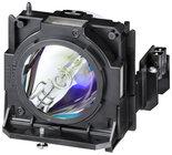 Panasonic ETLAD70W ET-LAD70W