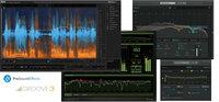 Audio Post Production Software Bundle