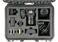 iSeries Waterproof Case for Canon XC10 Camera
