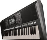 61 Keyboard Arranger Workstation